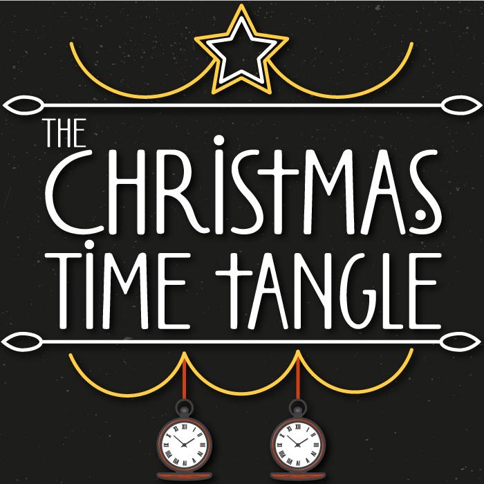 WPF_Christmas21_Logo+Background_700-01