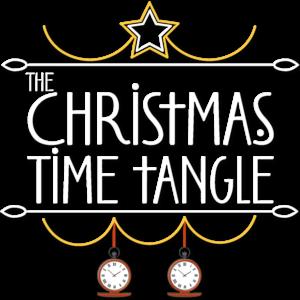 WPF_Christmas21_Logo+DropShadow-01